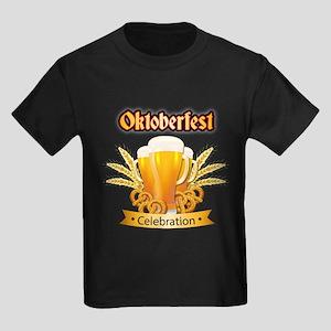 oktoberfest - milwaukee oktoberfest 2018 T-Shirt