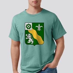 63rd Armor Regimen T-Shirt