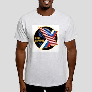 Expedition 10 Light T-Shirt