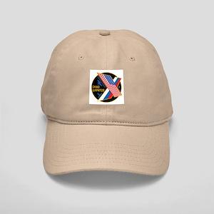 Expedition 10 Cap