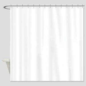 Teacher Teaching School Shower Curtain