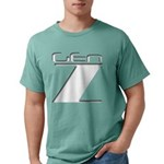 Generation Z Gen Z Mens Comfort Colors® Shirt