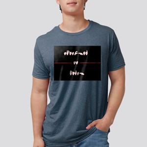 Switched at Birth T-Shirt
