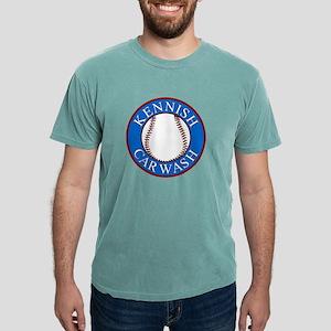 Kennish Car Wash T-Shirt