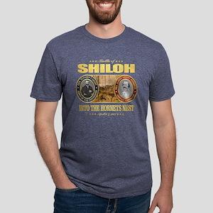 Shiloh T-Shirt