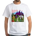 Circus Men's Classic T-Shirts
