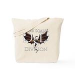 DSD Tote Bag