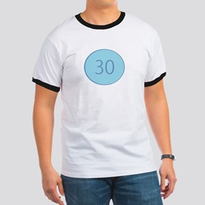 Thirty T-Shirt