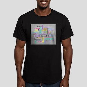 I.T. Tech T-Shirt