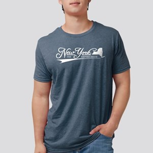 New York State of Mine T-Shirt