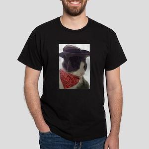 Cowkitty T-Shirt