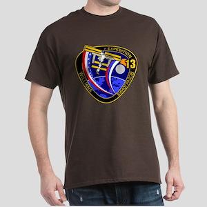 Expedition 13 Dark T-Shirt