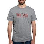 Thin Man T-Shirt