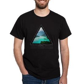 North Cascades - Washington T-Shirt