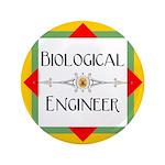 Biological Engineer Line 3.5