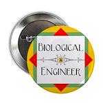 Biological Engineer Line 2.25