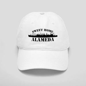 Sweet Home Alameda Cap