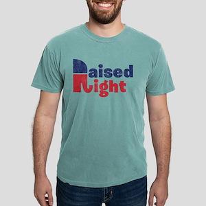 Raised Right 2 T-Shirt