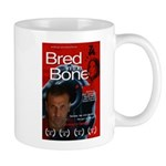 Bred In The Bone Mug xristos