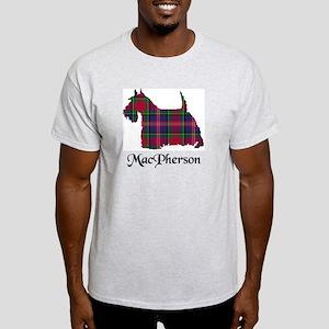 Terrier-MacPherson Light T-Shirt