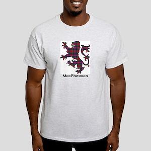 Lion-MacPherson Light T-Shirt