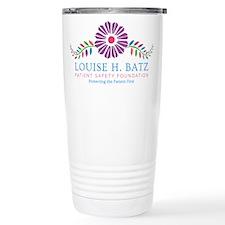 Main Logo Mugs