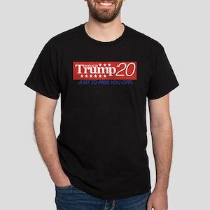 Donald Trump '20 T-Shirt