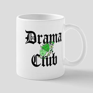 Drama Club Mug