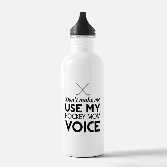 Unique Moms Water Bottle