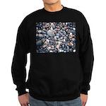 Stones With Style Sweatshirt