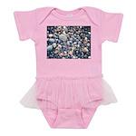 Stones With Style Baby Tutu Bodysuit