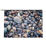 Stones With Style Makeup Bag