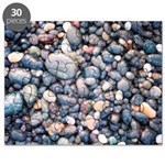 Stones With Style Puzzle