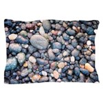 Stones With Style Pillow Case