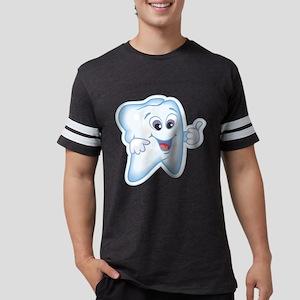 Funny Dentist Dental Humor T-Shirt