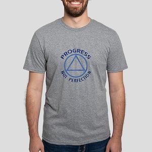 PROGRESS NOT PERFECTION T-Shirt