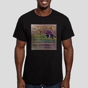 I am the Vine T-Shirt