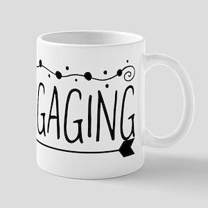 engaging Mugs