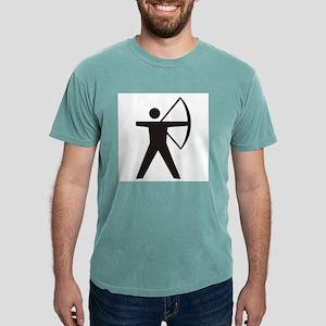 Archer Silhoutte T-Shirt