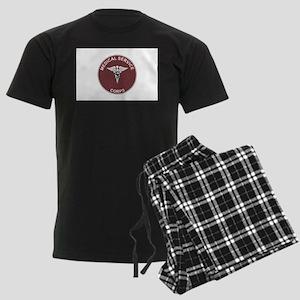 medical-service-corps Pajamas