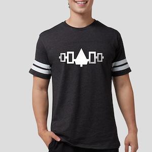 Iroquois Women's Dark T-Shirt