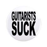 Guitarists Suck 3.5