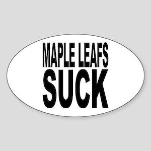 5bdd88718 Maple Leafs Suck Gifts - CafePress