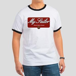 SoupSailor T-Shirt