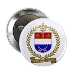 GRENON Family Crest Button