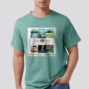 50th Anniversary Pavilions T-Shirt