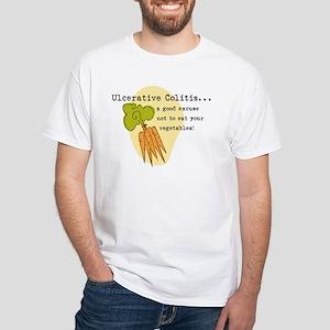 UC carrot T-Shirt