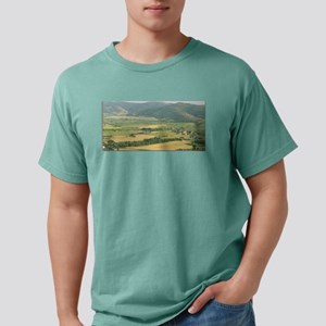 Tuscany Countryside T-Shirt