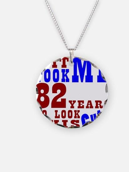 85 Cute Birthday Necklace