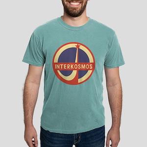 Interkosmos T-Shirt